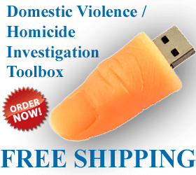 domestic violence homicide